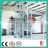 animal vitamin / broiler chicken / pig/ cattle / swine premix feed mixer