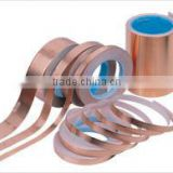 Copper Foil Tape For Slug Snail Barrier Tape