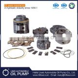 High quality vickers vane pump cartridge kits