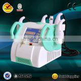 Fat Freezing 2017 Newest Slimming Technology! Vacuum Beauty Non Surgical Ultrasound Fat Removal Machine/Cavitation Machine For Weight Loss/ultrasound Cavitation On Sales