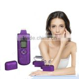 Factory price shock wave therapy equipment looking for agents to distribute our products
