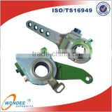 China WONDEE Heavy Duty Truck Slack Adjuster