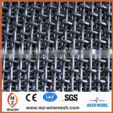 2014 hot sale crimped wire mesh for roast,barbecue wire mesh,barbecue grill wire netting alibaba express