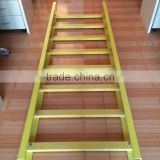 Fiberglass cable tray,cable tray sizes,Ladder type cable tray