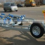 BOAT TRAILER BT1000