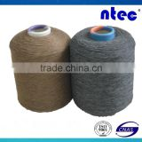 100% PP BCF carpet yarn Eco Friendly