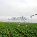 vegetable farm wireless lateral irrigation sprinkler systems