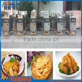 YEEGOOLE kfc chicken broaster ,kfc equipment ,electric pressure fryer (CE Approved , Manufacturer)