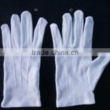 HIGH QUALITY NYLON GLOVE