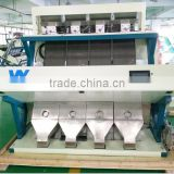 Wenyao Factory Price Salt Color Sorting Machine