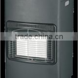 gas heater to iraq