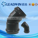 pool pvc fittings sch 40 pvc fittings for water supply