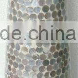 Best selling High quality MODERN mother of pearl inlay vase from Vietnam