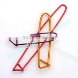3 size Aluminum Cable Needle Knitting Stitch Holder Safety Pin