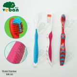 china products kids toothbrushes to sell