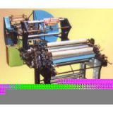 India Paper Bag Making Machine