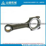 4D95  connecting rod