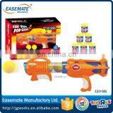 NEW For Blaster Dart Shoot soft bullet Foam gun target Kids Toy