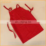 china alibaba best selling apron