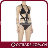 2014 new design wholesale hot sexy lady bra and bikini
