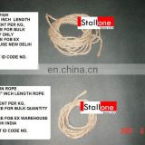 JUTE YARN ROPE THIN