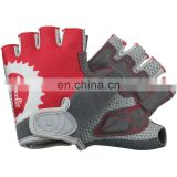 Men Cycling Gloves New fashionable MTB pro 2014