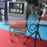 FLK computer inkjet printer/t shirt printing machine