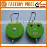 Plastic Promotional Mini Tape Measure