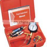 DT-A1012 Pressure Manometer For Engine Fuel