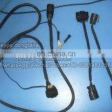 ELECTRONIC DIESEL CONTROLLER for VP37
