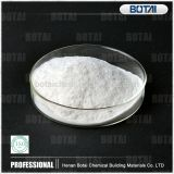 Good biostable performance Hydroxyethyl cellulose pure cellulose HEC