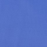 Polyester 840D Oxford Fabric Waterproof Pu coating