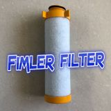 Parker Domnick Hunter Compressed Air Filter Element 020HE, 020GP, 020-HE, 020-GP
