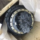 PC200-8MO final drive assy  20Y-27-00662  komatsu PC200-8 travel motor assy