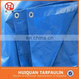 tarpaulin for aquaculture closed system leakproof for fish tank tarps with factory price in China