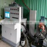 Hydraulic Valve Test Bench
