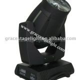 I'm very interested in the message '300W Moving head Light Beam(GM-015)' on the China Supplier
