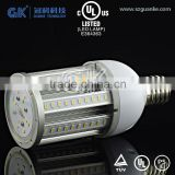 360 degree UL mogul base 120lm/w 27W SAMSUNG 5630 chip 70W led lamps replace incandescent