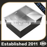 Best Selling Oem Production Universal Stainless Sinks                                                                         Quality Choice