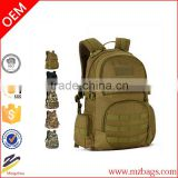 30L camping bags ,waterproof Molle backpack military 3P Tad Tactical Backpack assault travel bag