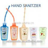 Hot new products for Chinese 2015 waterless hand sanitizer,hand sanitizer,hand sanitizer gel
