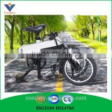 China wholesale lithium battery road bike electric bicycle