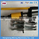 Hydraulic Gear Puller /Portable Hydraulic Puller /Separating Type Hydraulic Puller