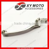 Genuine Spare Parts Motorcycle Clutch Brake Lever For Honda Part No. 53175-GFM-900