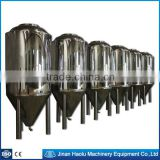 Competitive Brewery equipment ,Automatic Beer brewery/ Produce Black Beer, Brewery equipment, complete brewery plant, Beer maker