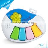 Small Funny Baby Toys Educational Baby Piano