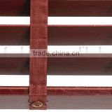 good quality bamboo curtaion outdoor motorized roller blinds vertical blind