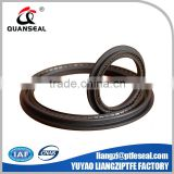 Mechanical seal Factory Price Teflon Spring Loaded Seals