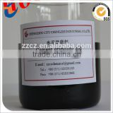 polymer surfactant chemical cement grinding aid