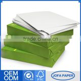 High Quality Best Factory Direct Sales Custom Printed Clearance Price White Double A Paper A4 80Gsm